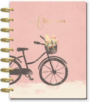 Me and My Big Ideas - 2020 Classic Happy Planner - Beautiful Day - 12 Months (Dated, Vertical) (Exclusive)