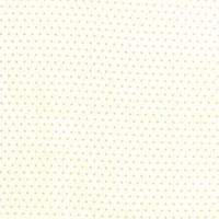 Moda Fabric - Vintage Picnic - Bonnie & Camille - Cream #55128-17