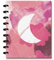 The Happy Planner - Me and My Big Ideas - Classic Happy Notes - Stargazer (Dotted Line)