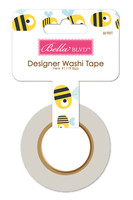 Bella Blvd - Washi Tape - Sweet Sweet Spring Collection - Bzzz