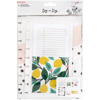 Maggie Holmes - Day-To-Day - Pocket Folders - 6 Pack
