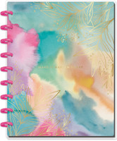The Happy Planner - Me and My Big Ideas - Classic Happy Notes™ - Make It Happen Today (Dotted Line)