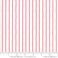 Moda Fabric - Lollipop Garden - Lella Boutique #5086 11