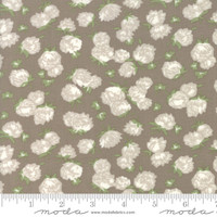 Moda Fabric - At Home - Bonnie & Camille - Dove #55203 13
