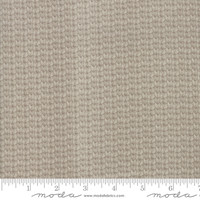 Moda Fabric - At Home - Bonnie & Camille - Dove #55204 13