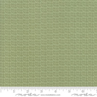 Moda Fabric - At Home - Bonnie & Camille - Leaf #55204 25
