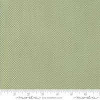 Moda Fabric - At Home - Bonnie & Camille - Leaf #55205 15