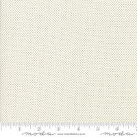 Moda Fabric - At Home - Bonnie & Camille - Cream #55205 16