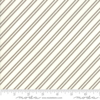 Moda Fabric - At Home - Bonnie & Camille - Cream #55206 16