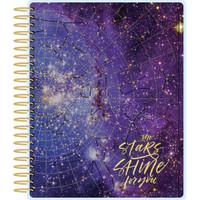 Paper House Life Organized - Planner - 18 Months - Stargazer (Vertical, Undated)