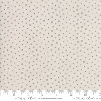 Moda Fabric - Holliberry - Corey Yoder - Stone #29096 16