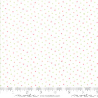 Moda Fabric - Holliberry - Corey Yoder - Multi #29096 21