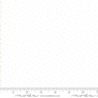 Moda Fabric - Holliberry - Corey Yoder - Snow Stone #29096 26