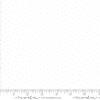 Moda Fabric - Holliberry - Corey Yoder - Snow Stone #29096 26