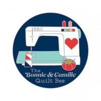 It's Sew Emma - Needle Minder - Sewing with Bonnie and Camille