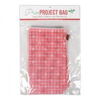 It's Sew Emma - Project Bag - Prim By Lori Holt