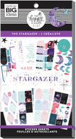 The Happy Planner - Me and My Big Ideas - Value Sticker Book - The Stargazer (#583)