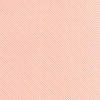 Moda Fabric - Little Ruby - Bonnie & Camille - #55132-13