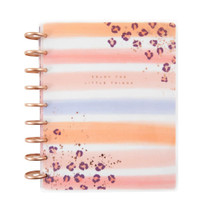 The Happy Planner - Me and My Big Ideas - 2021 Best Mom Ever Classic Happy Planner - 12 Months (Dated, Dashboard)