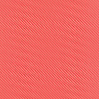 Moda Fabric - Little Ruby - Bonnie & Camille - #55132-23