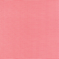 Moda Fabric - Little Ruby - Bonnie & Camille - #55134-11
