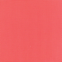 Moda Fabric - Little Ruby - Bonnie & Camille - #55134-21