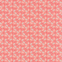 Moda Fabric - Little Ruby - Bonnie & Camille - #55135-13