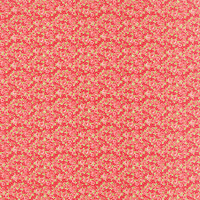 Moda Fabric - Little Ruby - Bonnie & Camille - #55138-11
