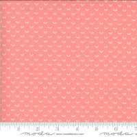 Moda Fabric - Shine On - Bonnie & Camille - Over Rainbow Pink #55218 14