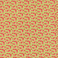 Moda Fabric - Little Ruby - Bonnie & Camille - #55138-14