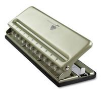 Levenger - Circa® Universal Desk Punch