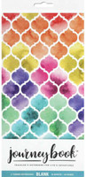 Paper House - Traveler's Notebook Inserts - Color Washed - Standard (Dot Grid) - Set of 2