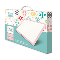 Riley Blake Designs - Lori Holt of Bee in my Bonnet - Easy Trace Light Box