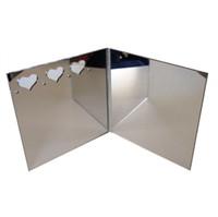 Sue Daley Designs - Fussy Cutting Mirror