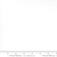 Moda Fabric - Sunday Stroll - Bonnie & Camille - Tonal White #55226 21