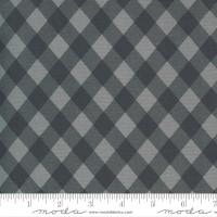 Moda Fabric - Sunday Stroll - Bonnie & Camille - Grey #55227 17