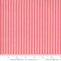 Moda Fabric - Sunday Stroll - Bonnie & Camille - Pink #55228 13