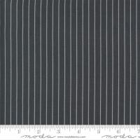 Moda Fabric - Sunday Stroll - Bonnie & Camille - Grey #55228 18