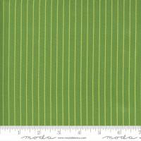 Moda Fabric - Sunday Stroll - Bonnie & Camille - Green #55228 20