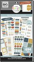 The Happy Planner - Me and My Big Ideas - Value Pack Stickers - Rock This (#694)