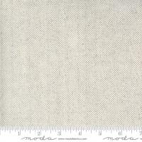 Moda Fabric - Smoke & Rust - Lella Boutique - Flax Crackle #5136 12