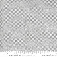 Moda Fabric - Smoke & Rust - Lella Boutique - Smoke Crackle #5136 14