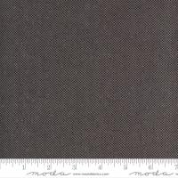 Moda Fabric - Smoke & Rust - Lella Boutique - Soot Crackle #5136 15
