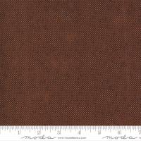 Moda Fabric - Smoke & Rust - Lella Boutique - Rust Crackle #5136 16