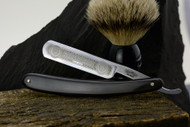 Wacker 75th Anniversary 58 Black Razor (1096)