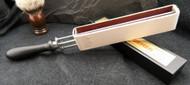 Solingen Streich-Riemen Loom Strop (1030)