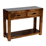 Connemara Console Table