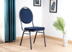 Ascot Banquetting Chair