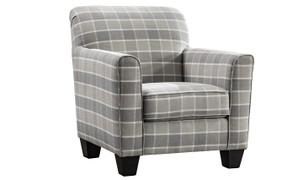 Braemar Accent Chair