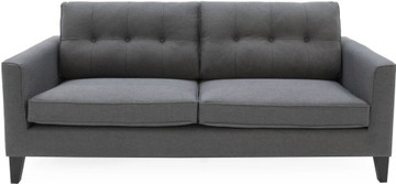 Astrid 3 Seater